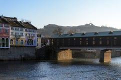 Lovech, Bulgarije Royalty-vrije Stock Fotografie