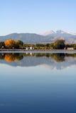Loveland, Колорадо Стоковые Фотографии RF