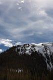 Loveland Colorado Ski Stock Images