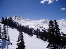 Loveland Kolorado 6 Lizenzfreie Stockfotografie