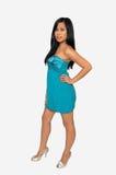 Lovely Asian girl. Royalty Free Stock Image