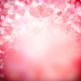 Lovely background Royalty Free Stock Photos