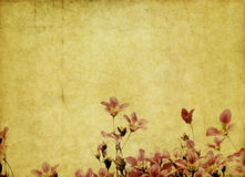 Lovely background image Royalty Free Stock Photo