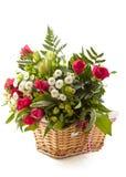 Lovely bouquet Stock Photos