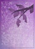 Lovely Texture stock illustration