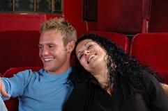 Lovers Stock Photos