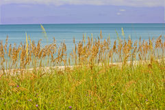 Lovers Key,Florida Stock Images