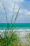 Lovers Key,Florida Stock Image