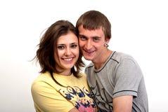 Lovestory Photos stock