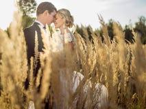 Lovestory Stock Images