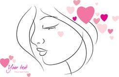 Free Loving Royalty Free Stock Photos - 12608848