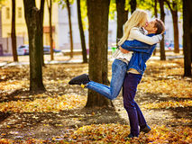 video happy hipster young adult couple dating night kissing royalty free stock fooe