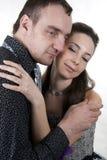 Loving Couples stock photos