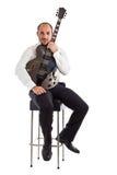 Loving this guitar stock photos