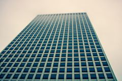 Low Angle Photography of Building Royalty Free Stock Photo