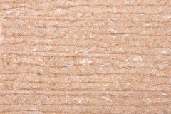 Low caloric crispbread, background. Low caloric crispbread, food background stock photos