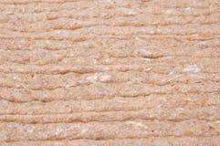 Low caloric crispbread, food background Stock Image
