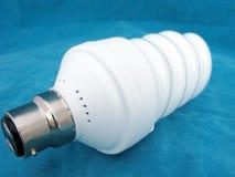 Low energy bulb Stock Photos