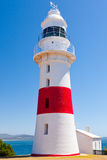 Low Head Lighthouse Stock Image