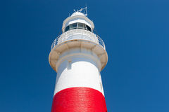 Low Head Lighthouse Royalty Free Stock Photo