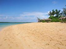 Free Low Isles - Queensland Australia Stock Photography - 16139592