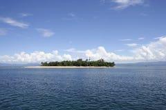 Low Isles, Queensland, Australia Royalty Free Stock Image