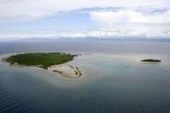 Low Isles, Queensland, Australia Stock Photo