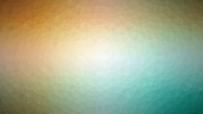 Low poly background Royalty Free Stock Photos