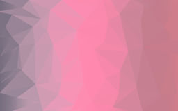 Low Poly Background 13 royalty free stock image