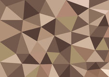 Low poly style vector, color poly design, low poly style illustration, Abstract low poly background vector, Stock Photos