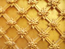 Low relief sculpture Royalty Free Stock Image