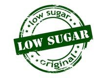 Low sugar Stock Images
