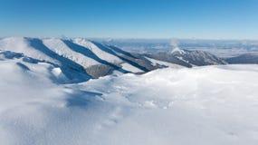 Low Tatras,  Slovakia Stock Images