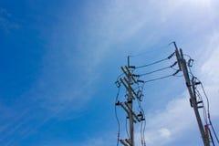 Low Voltage Stock Photos