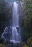 Lower Kentucky Falls Royalty Free Stock Photo
