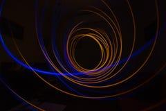 Lowlight  photography Royalty Free Stock Image