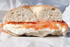 Lox Stock Photos