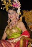loy festiwalu krathong Obrazy Stock