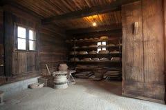 """Loza de barro hecha a mano de la cerámica del †del taller de la cerámica """" Imágenes de archivo libres de regalías"""