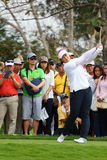 LPGA 2015 Stock Photography
