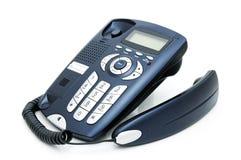 lsd-telefon Fotografering för Bildbyråer
