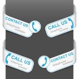 låtna vara rätsidan för ett felanmälan undertecknar kontakten oss Fotografering för Bildbyråer