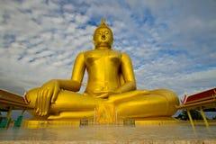 Luang Por Yai Stock Images