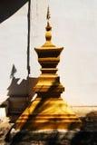 Luang Prabang Royalty-vrije Stock Afbeelding
