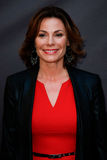 LuAnn de Lesseps Royalty Free Stock Photography
