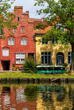 Lubeck Stock Photos
