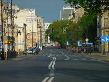 Lublino immagine stock libera da diritti
