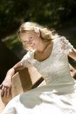 ślubnych Zdjęcie Royalty Free