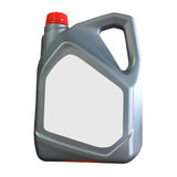 Lubricating oil Stock Photos