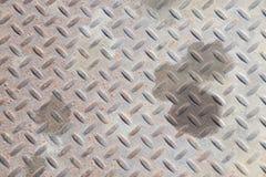 Lubrifichi lo spirito industriale di struttura del fondo del piatto del controllore di lerciume dei gocciolamenti Fotografie Stock